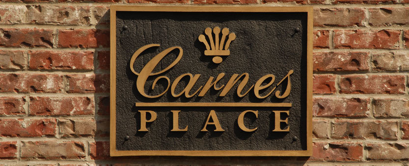 Carnes Place homes for sale
